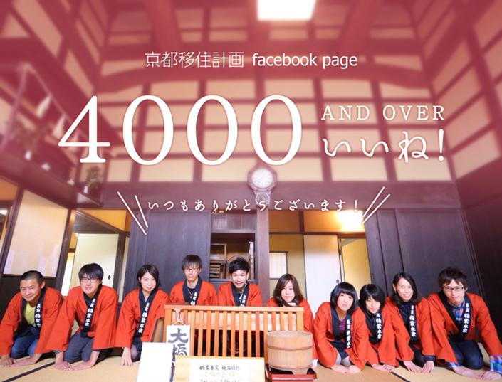 4000like_blog