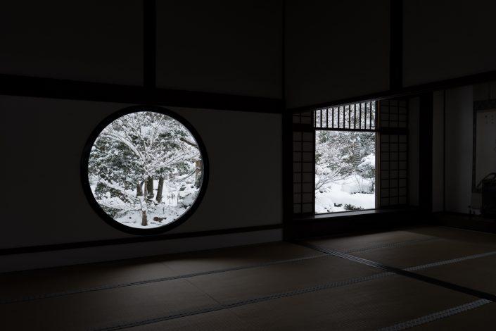 yukinokyoto-5